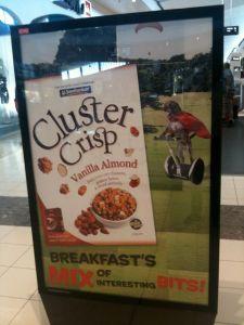 ClusterCrispsMallsRepeat