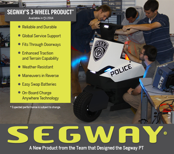 3wheel_August_Segway