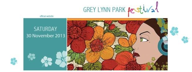 GreyLynn2