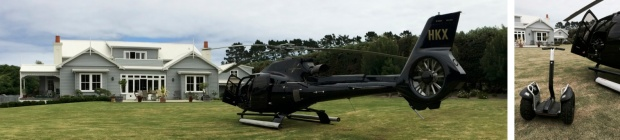Helicopter2