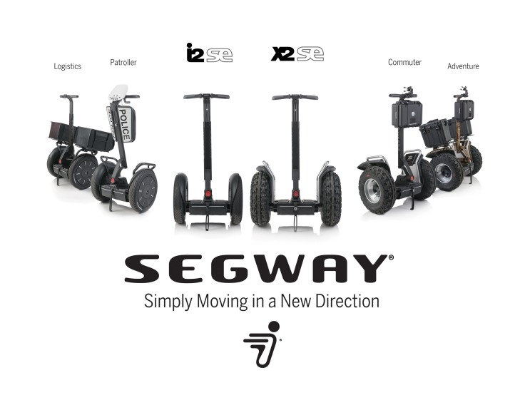 Segway_PT_Launch_News_Release_Image_3_24_2014_Final