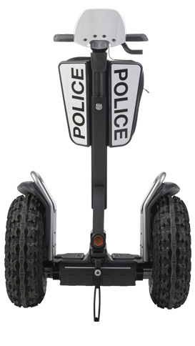 x2patroller-police