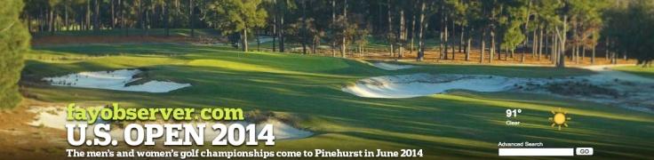 Pinehurst1