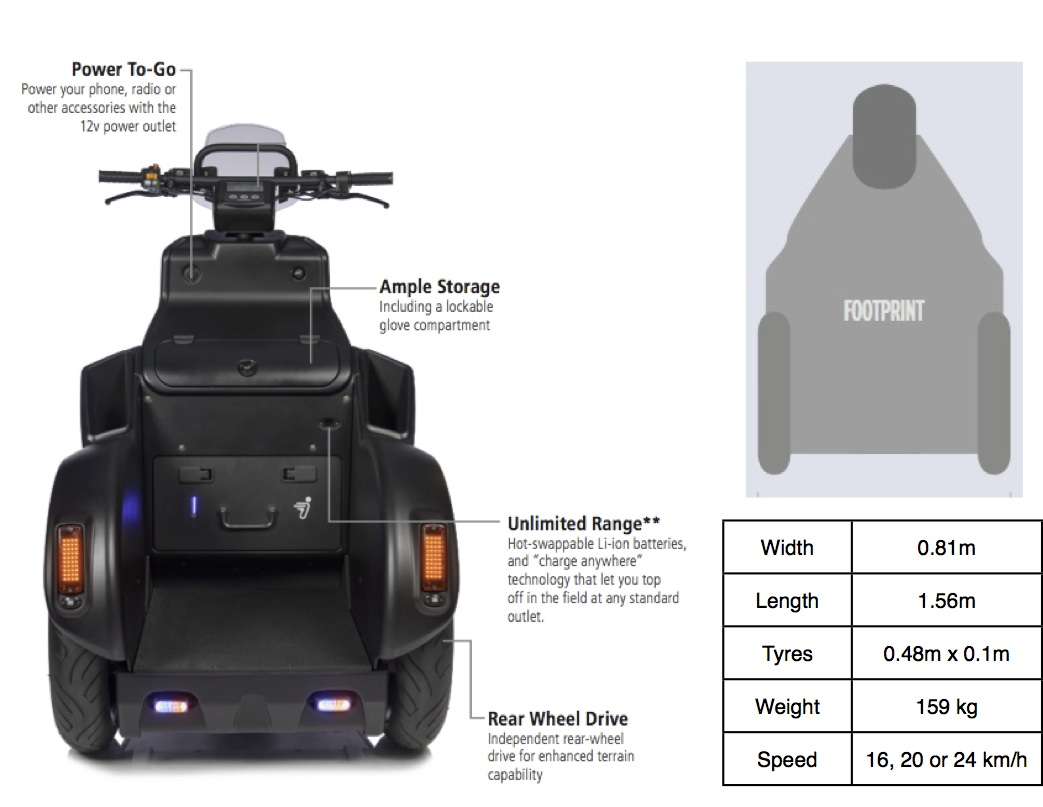 Poe Sw54 further New Propeller Rov as well Surface Mounted 12v Power Socket moreover Jeep Power Wheels Style Parental Remote Control Ride On in addition LED Edge Lit Sign Base 1271484936. on 12v powered accessories