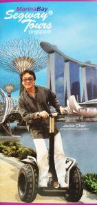 JackieChanMarineBaySingapore