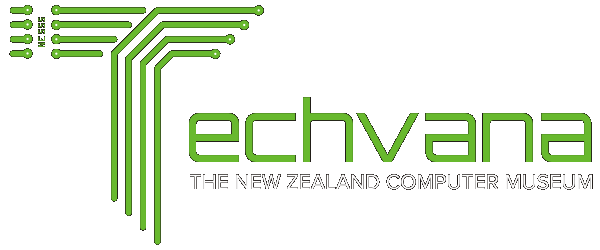 Techvana-Logo-v4-on-black-close-cut-600x250