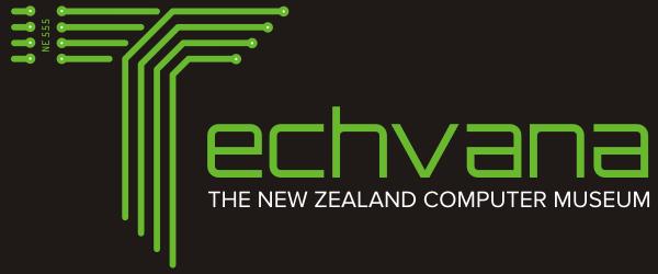 Techvana-Logo-v4-on-black-close-cut-600x250