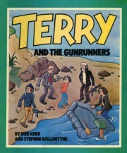 180px-Terry_and_the_gunrunners