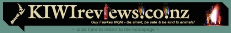 KiwiReviewsBanner