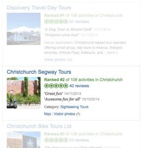 ChchSegwayToursTripAdvisor#2