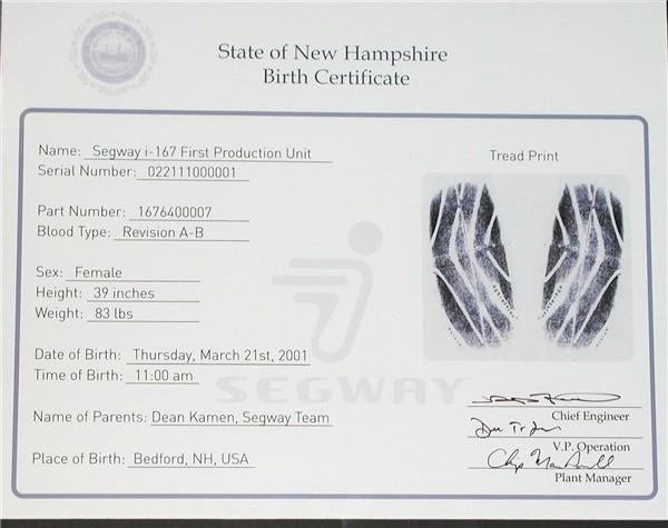 birth_certificate