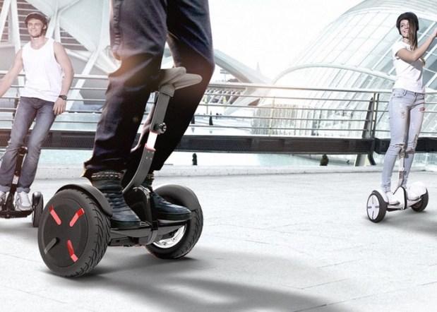 segway-ninebot-mini-pro-scooter-1