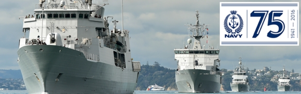 nz-navy-75th