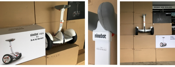 miniPRODec2016SNZStock.jpg