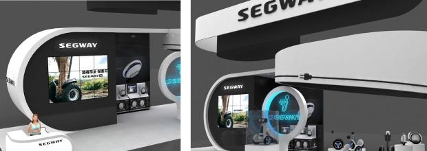 SegwayCES2017 2.jpg
