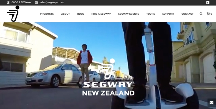 segwaynz-new-website1