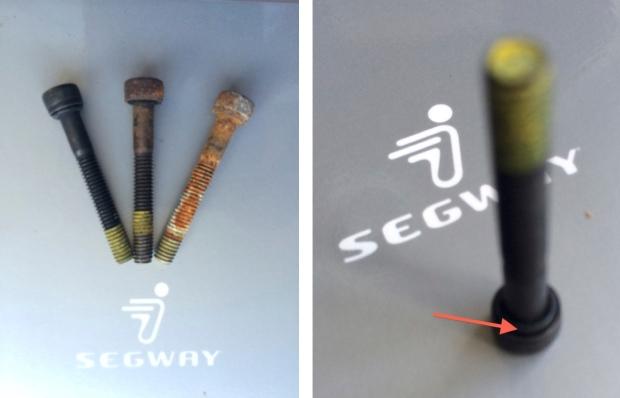 Battery Fasteners.jpg