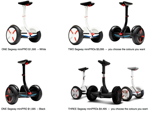 Segway miniPRO 4-up price sheet.jpg