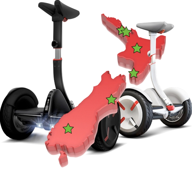Segway Nation red.jpg