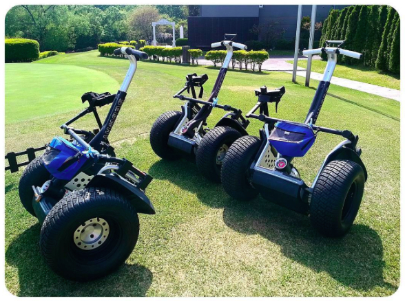 Segway x2 Golf Phillipines.jpg