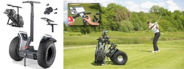 Segway x2 SE Golf.jpg