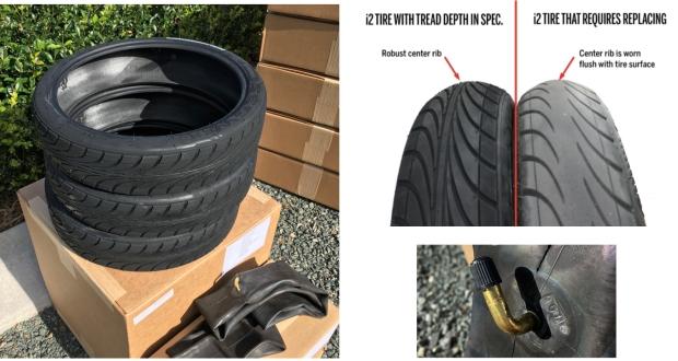 i2 Tyres.jpg