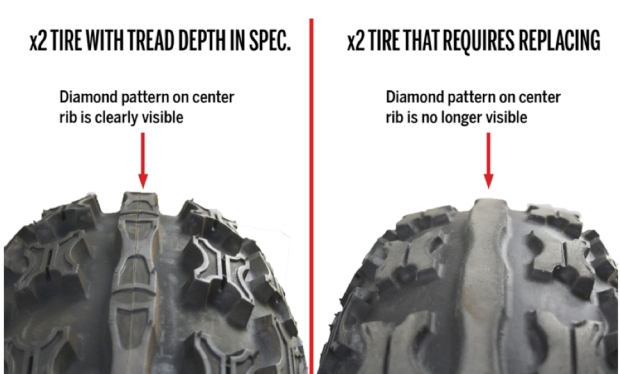 x2 tread depth.jpg