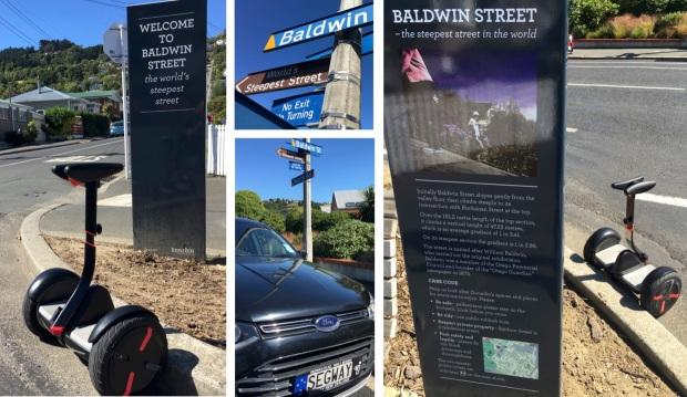 baldwin-st-collage.jpg
