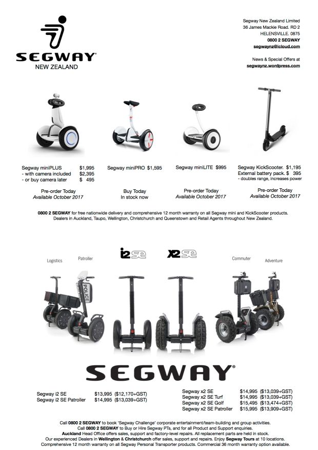 Temporary Segway NZ Website one page only.jpg