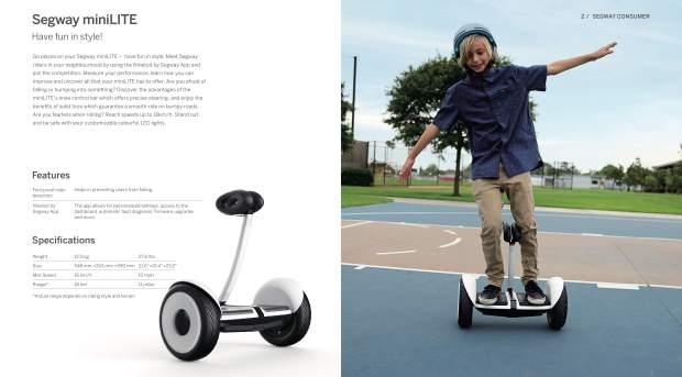 miniLITE Consumer Brochure.jpg