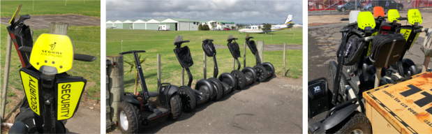 Segway PTs at Airshow and SeePort 2018.png