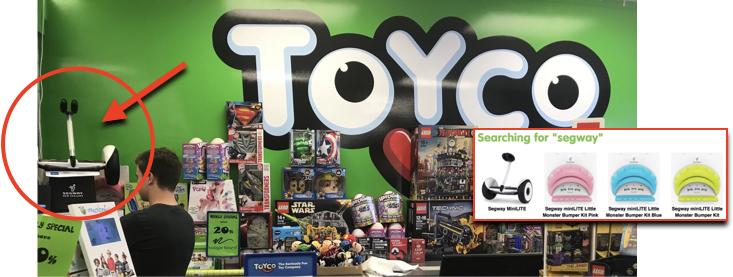 Toyco.jpg