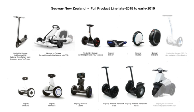 Full line Catalogue 2018-2019.jpg