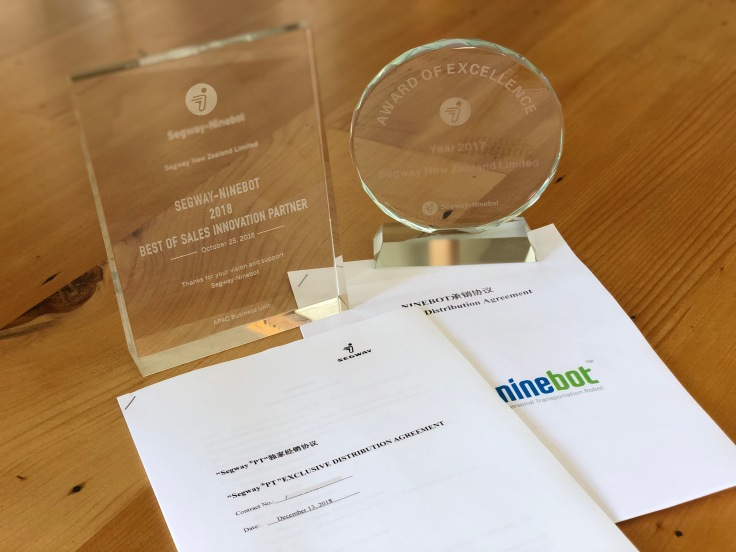 Segway NZ contracts and awards.jpg