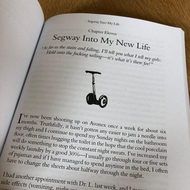Segway Into New Life a.jpg