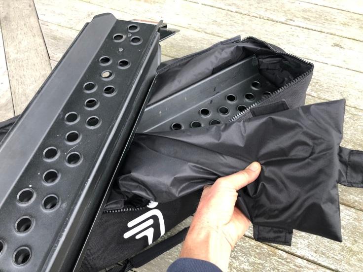 Bag baffle.jpg