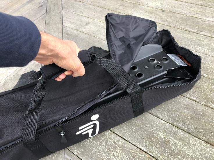 Bag handle.jpg