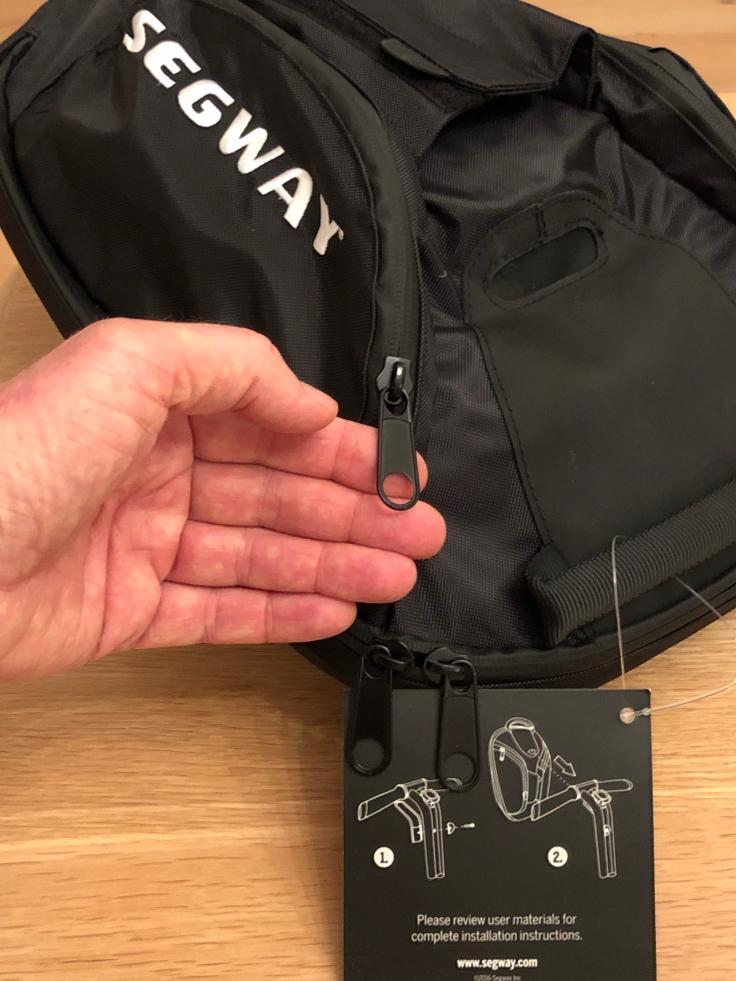 Front Bag.jpg