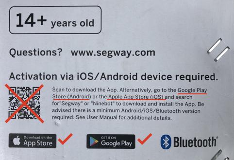 Segway App ES-series.jpg