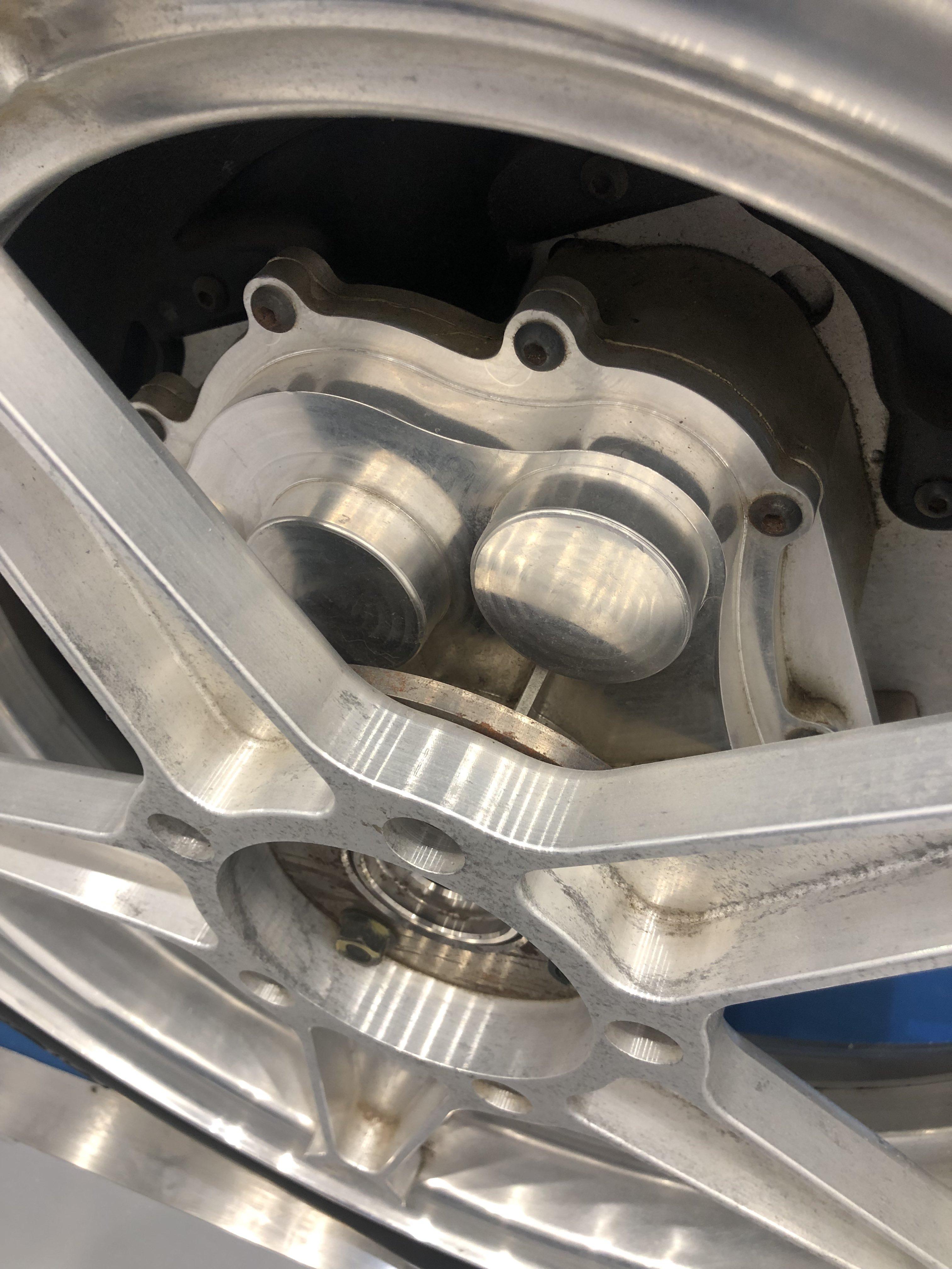 PUMA gearbox.jpg