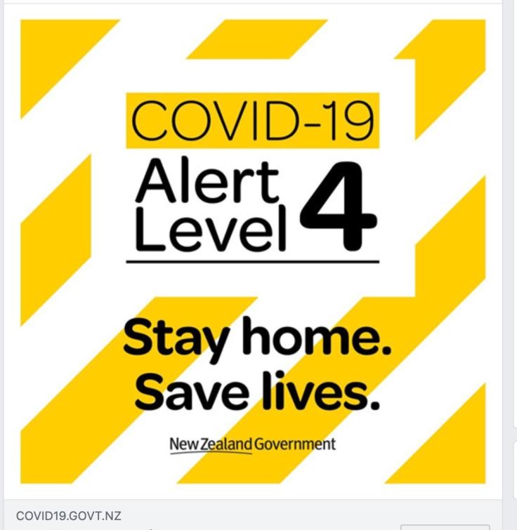 Covid Govt banner.jpg