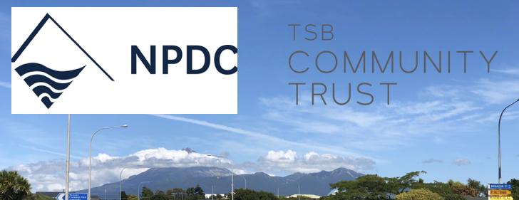 NPDC and TSB Community Trust.jpg