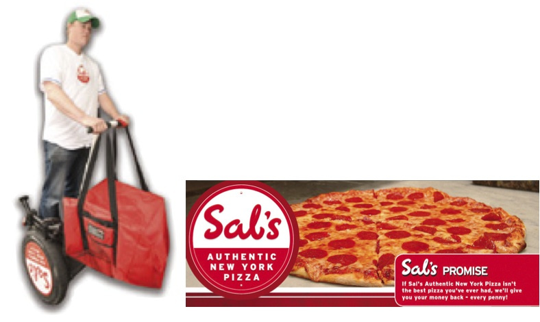 sals-pizza2.jpg