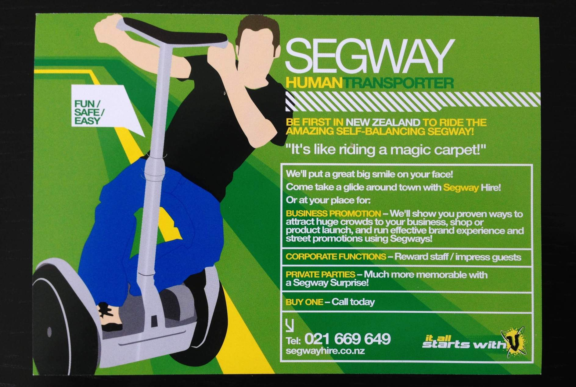 segwayhireflier2003.jpg